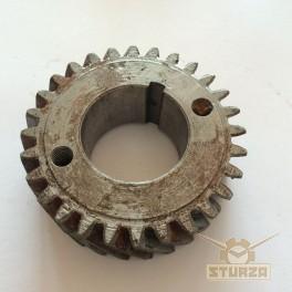 Uaz vezérmű kerék fém