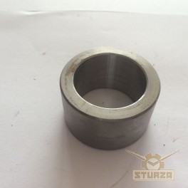 Zuk zsugorgyűrű