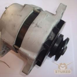 UAZ generátor felújított cseredarab szükséges