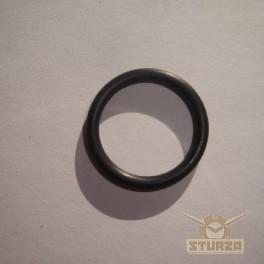 """UAZ fékhenger """"o"""" gyűrű"""
