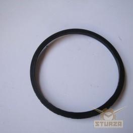 Gazella első tömitő gyűrű tárcsafékhez