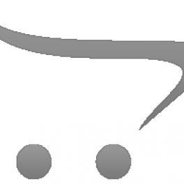 Gazella kormánymű felújított cseredarab szükséges