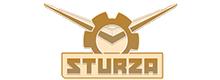 Sturza Bt